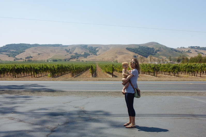 sonoma-the-stay-2-10-of-10