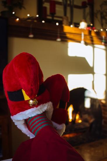 christmas-1-of-35