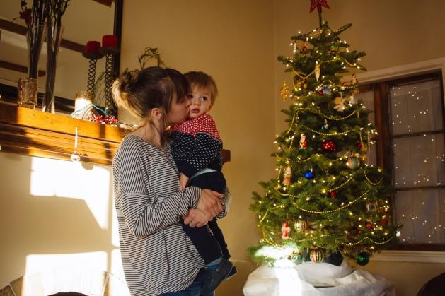 christmas-2-of-35