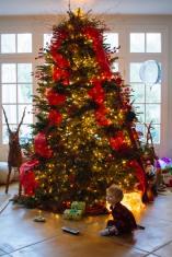 christmas-21-of-35