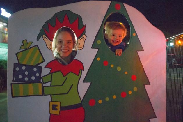 christmas-too-v1-1-of-3