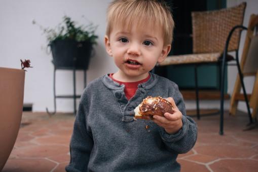 donut-4-of-13