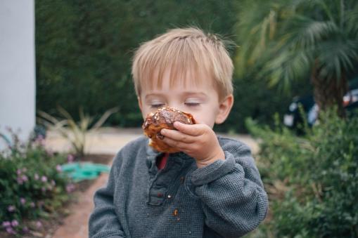 donut-6-of-13
