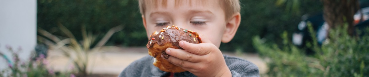 donut-7-of-13
