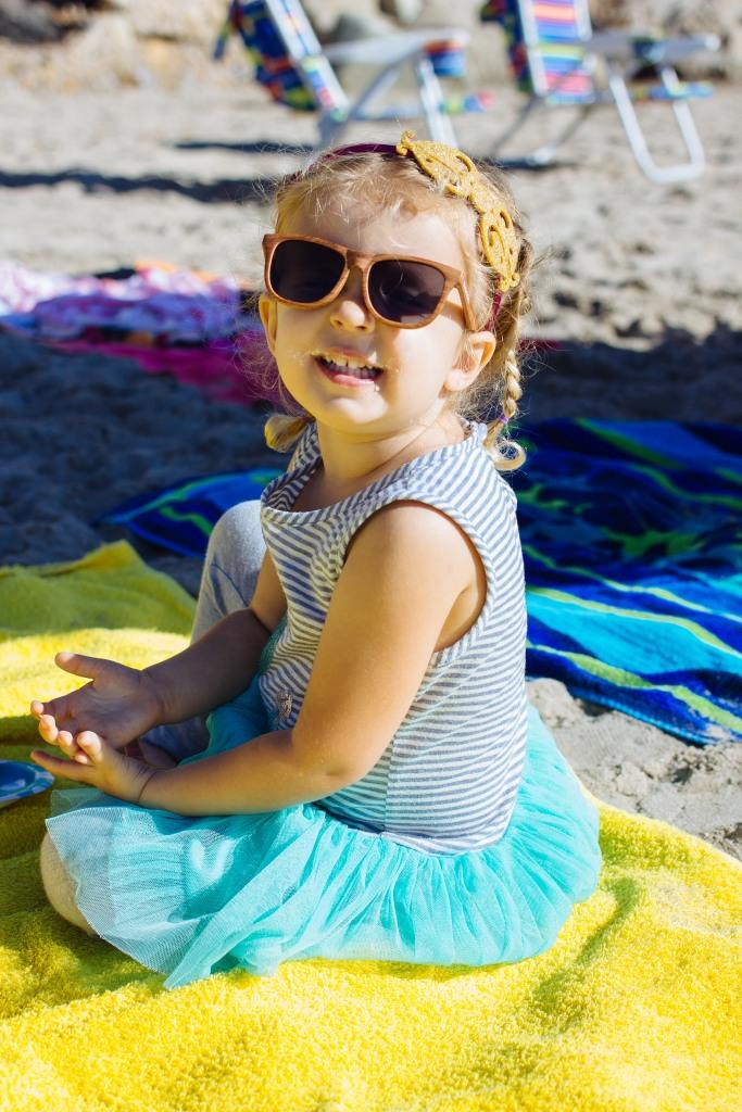 lilys-3rd-birthday-1-of-10