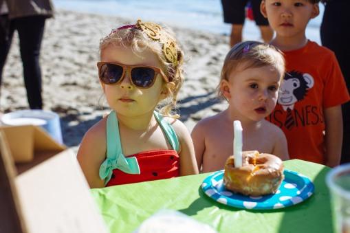 lilys-3rd-birthday-4-of-10