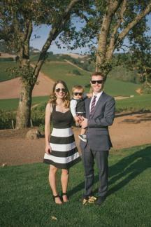 sonoma-the-wedding-10-of-40