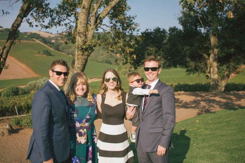 sonoma-the-wedding-12-of-40