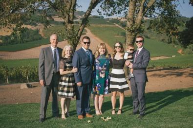 sonoma-the-wedding-13-of-40