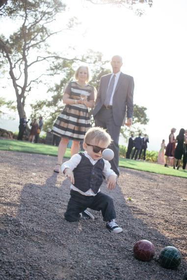 sonoma-the-wedding-21-of-40