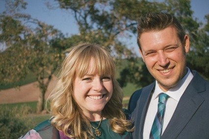 sonoma-the-wedding-22-of-40