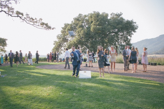 sonoma-the-wedding-28-of-40
