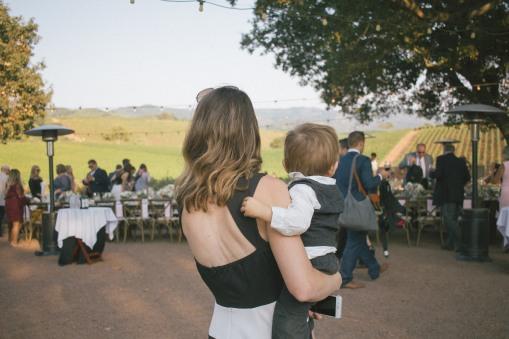 sonoma-the-wedding-30-of-40
