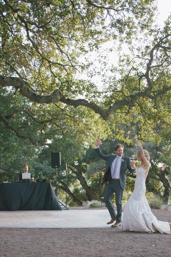 sonoma-the-wedding-33-of-40