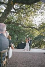 sonoma-the-wedding-34-of-40