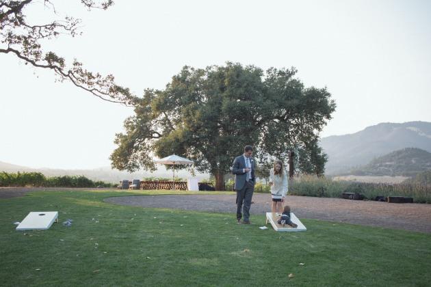 sonoma-the-wedding-37-of-40