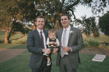 sonoma-the-wedding-39-of-40