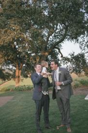 sonoma-the-wedding-40-of-40