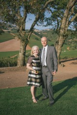 sonoma-the-wedding-8-of-40