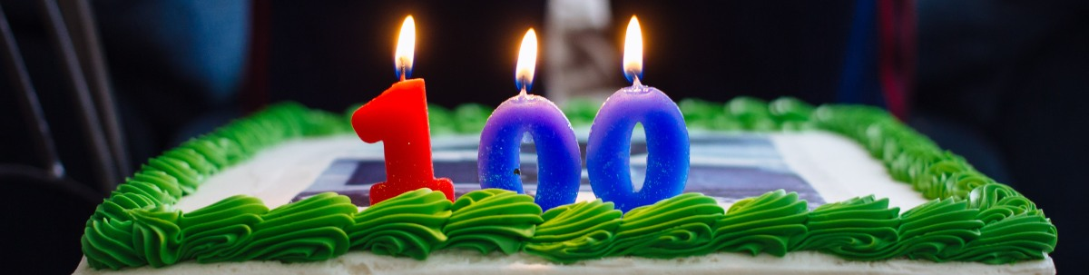 Dara 100 (6 of 26)