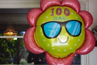 Dara 100 (9 of 26)