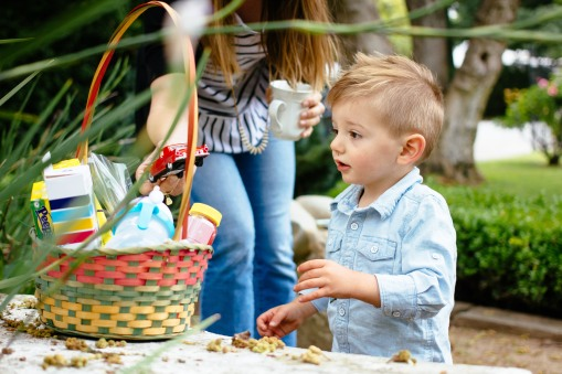 Easter 2017 (11 of 20)