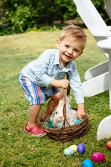 Easter 2017 (6 of 20)
