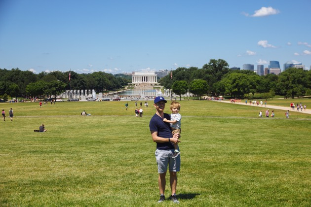 DC (3 of 23)