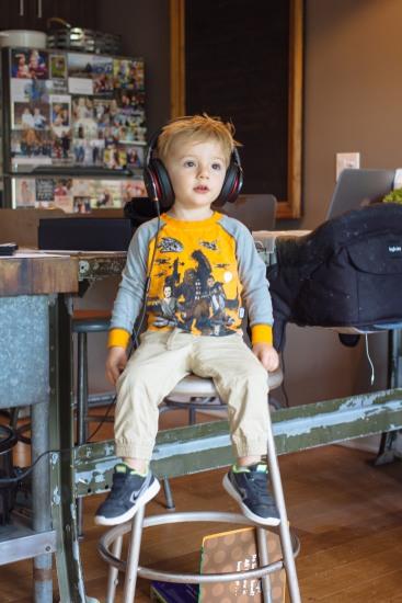 DJ Jack (1 of 2)
