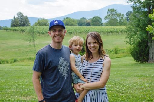 Charlottesville (29 of 36)