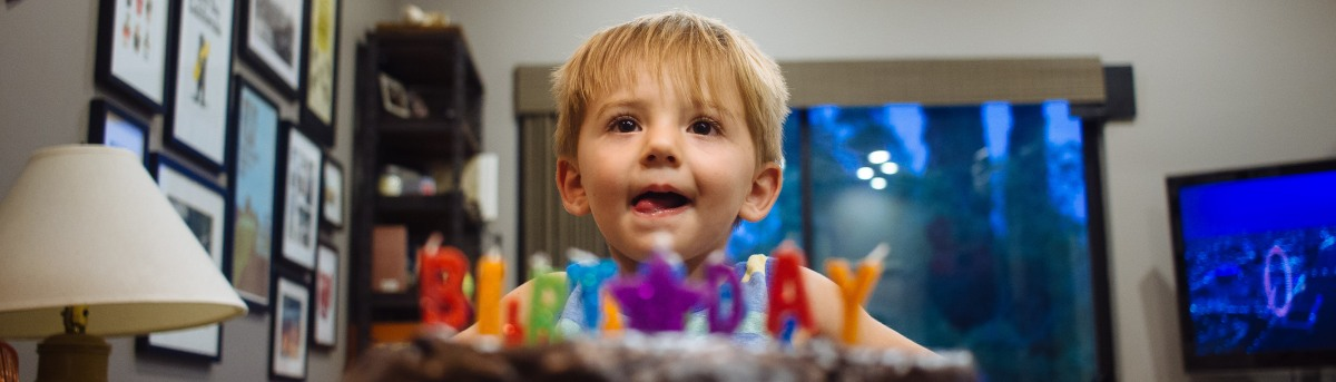 Jack 2nd Birthday (8 of 16)