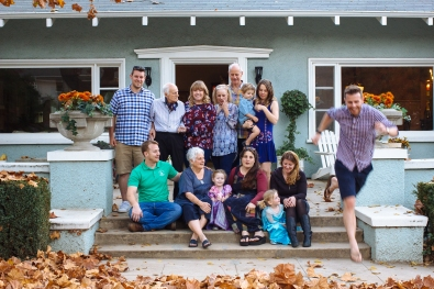 Thanksgiving 2017 (5 of 10)