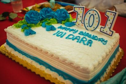 Daras 101st (16 of 34)