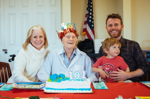 Daras 101st (8 of 34)