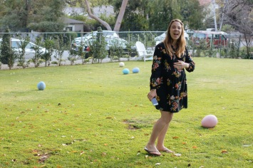 Easter 2018 (20 of 33)