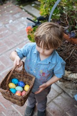 Easter 2018 (22 of 33)