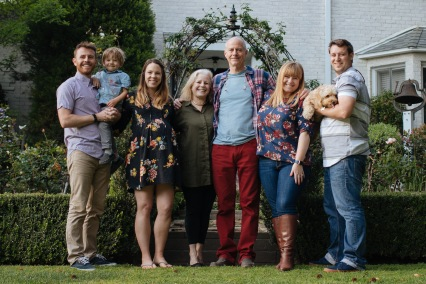 Easter 2018 (28 of 33)