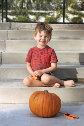 Pumpkin Carving 2018 (1 of 31)