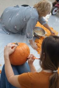 Pumpkin Carving 2018 (17 of 31)