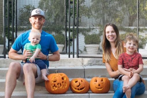 Pumpkin Carving 2018 (23 of 31)
