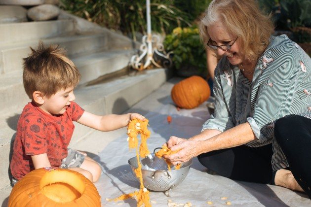 Pumpkin Carving 2018 (4 of 31)
