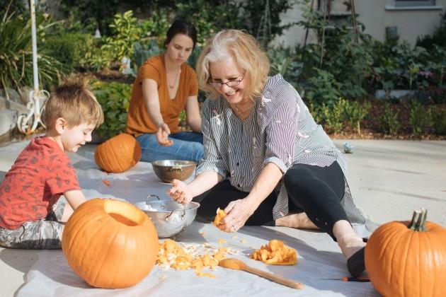 Pumpkin Carving 2018 (5 of 31)