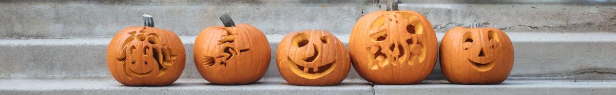 Pumpkin Carving 2018 Header (1 of 1).jpg
