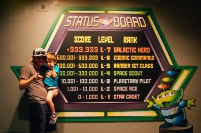Jack Disneyland 2018 (16 of 47)