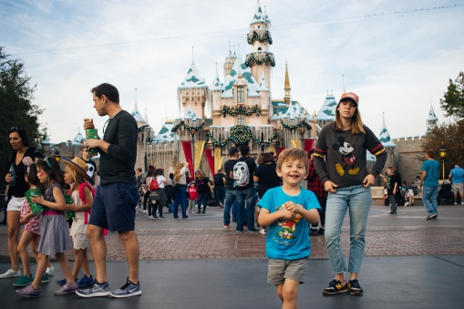 Jack Disneyland 2018 (34 of 47)