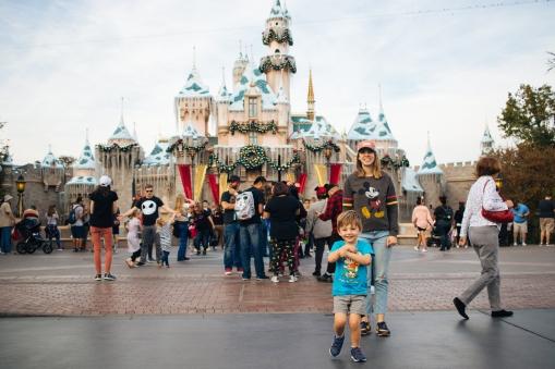 Jack Disneyland 2018 (35 of 47)