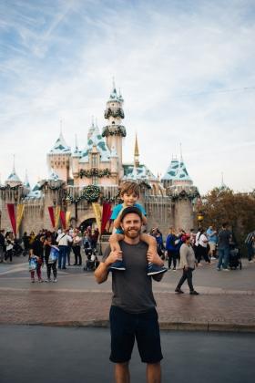 Jack Disneyland 2018 (37 of 47)