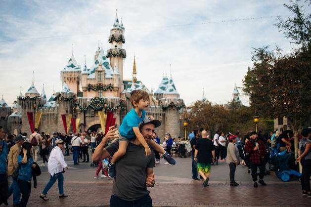 Jack Disneyland 2018 (38 of 47)