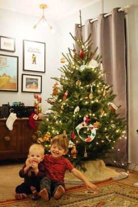 December Recap (2 of 47)